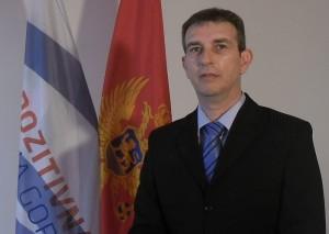 Fuad Lamezevic