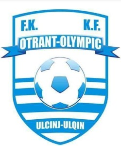Futboll, Fudbal, Otrant Olimpik