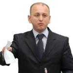 Millan Knezheviq, Milan Knezevic