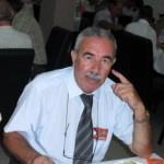 Ali Gjecbritaj