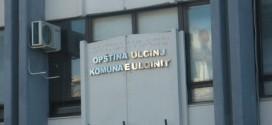 Opozita: OBSTRUKSION PERMANENT PËR SHKAK TË INTERESAVE PERSONALE