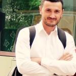 Iliri Harasani