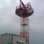Radar Mavrian Ulqin