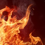 Zjarri, Flaka, Pozar, Vatra