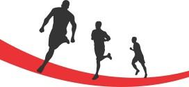 Të dielën: Edicioni i 7-të i Maratonës së Pavarësisë Ulqin-Shkodër