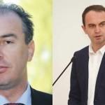 Fatmir Gjeka, Nik Gjeloshaj