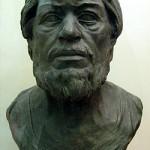 Samuel, Samuil