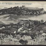 1916. (1)