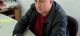 Gjekë Gjonaj: Të jetosh me aftësi të kufizuara në Ulqin është sfidë