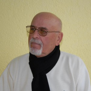Shaban Peraj