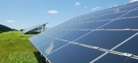 Centrali diellor në Mal të Brisë: NË FUND TË VITIT PLANIFIKOHET FILLIMI I NDËRTIMIT