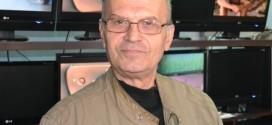 Ibrahim Berjashi: M`KA MARRË MALLI ME SHKU` N` SHKODËR