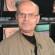 Ibrahim Berjashi: KU JENI O, GJENERALË?