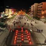 Ambasada e Malit të Zi: KËRKOHET HAPJA E KUFIRIT ME KOSOVËN