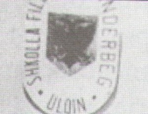 Shkolla fillore Skenderbeu