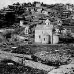 xhamija-e-meterizit