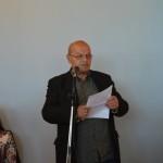 Ibrahim Berjashi