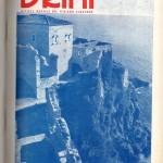 Ulqin 1942