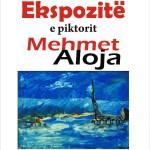 Mehmet Aloja
