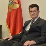 Milorad Vujovic