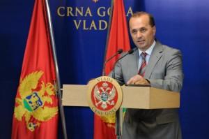 Suad Numanovic