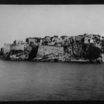 Arkiv, Arhiva, Ulqini 1901