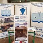 Fakulteti në Ulqin: KONKURSI PËR REGJISTRIM NË PROGRAMET STUDIMORE DERI ME 30 QERSHOR