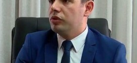 Osmanoviq: KOMUNA E ULQINIT I KA BORXH PDS-së 7.408 EURO