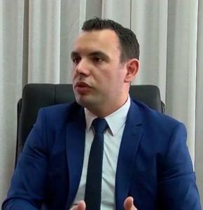 Sead Osmanovic
