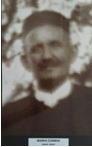 Marko Çarmak