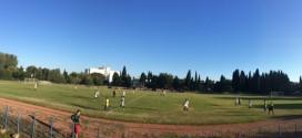 Futboll: OTRANT MPOSHTET NË DERBIN E XHIROS