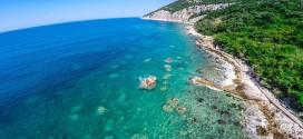 Ujërat sulfurik në rivierën e Ulqinit: BURIMET MË TË PASURA NË VALDANOS