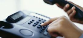 SOS telefoni për viktimat e dhunës në familje: NGA ULQINI NË TETOR ISHIN 26 THIRRJE