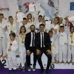 taekwondo-ulqin