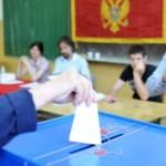 zgjedhjet-izbori-kutia-kutija