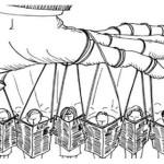 media-manipulation1