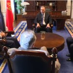 albanci-odlucno-shqiptaret-te-vendosur