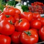 paradajz-domate