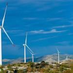 Centrali me erë në Mozhur: NGA SHTATORI NË PËRDORIM KOMERCIAL