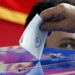 Komisioni Zgjedhor: PREJ DJE FILLOI AFATI I DORËZIMIT TË LISTAVE ZGJEDHORE