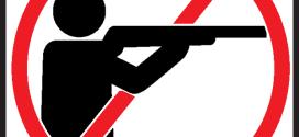 Njoftim për gjuetarët: PËRFUNDOI SEZONI I GJUETISË