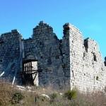 Qeveria e Malit të Zi: GËRMIME ARKEOLOGJIKE ME KARAKTER SONDAZHI NË SHAS