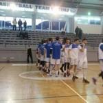 Kosarka, Basketboll