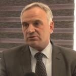 Orhan Sahmanovic