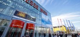Panairi në Vjenë: PREZANTOHET OFERTA E ULQINIT