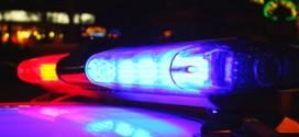 Policia: U ARRESTUA PËR SHKAK TË DYSHIMIT SE KA PËRDHUNUAR SHTETASEN E SHQIPËRISË