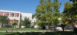 Shkolla e mesme: NGA SHTATORI ARSIMI DUAL