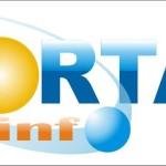 Portali UL-info: SHTATË VITE NGA FILLIMI I PUNËS