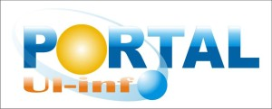 UL info Logo