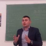 artan-osmanovic